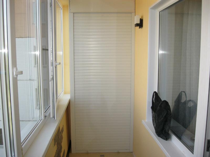 Подъемные ворота в гараж - купить подъемные ворота для