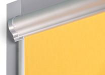 Кассетные рулонны шторы Уни-2 - фото